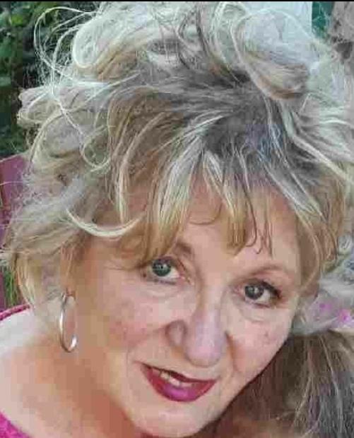 obituary-photo